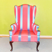 Chairs Services Dreams Upholstery