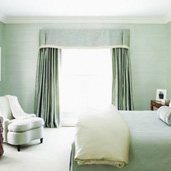 Window Treatment Services Dreams Upholstery
