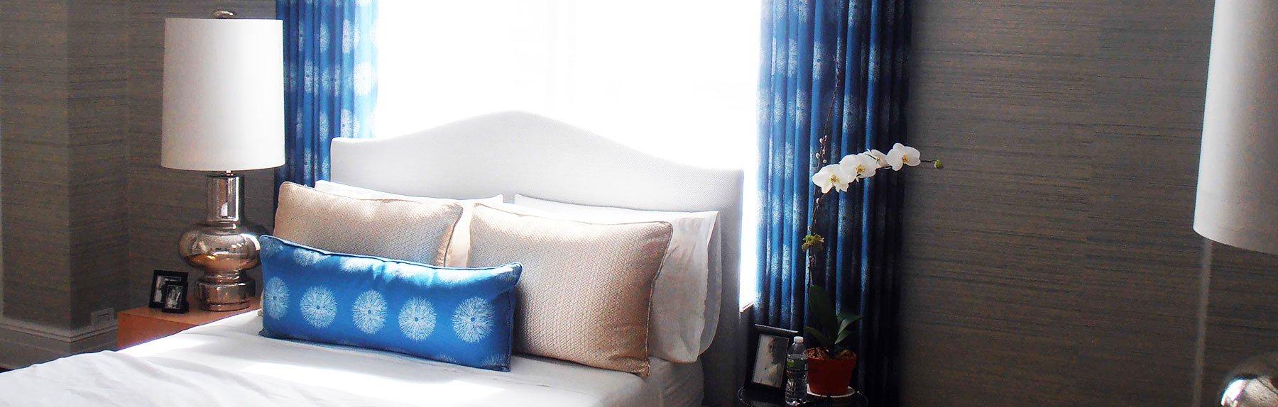 Window-treatment-new-york-dreams-upholstery