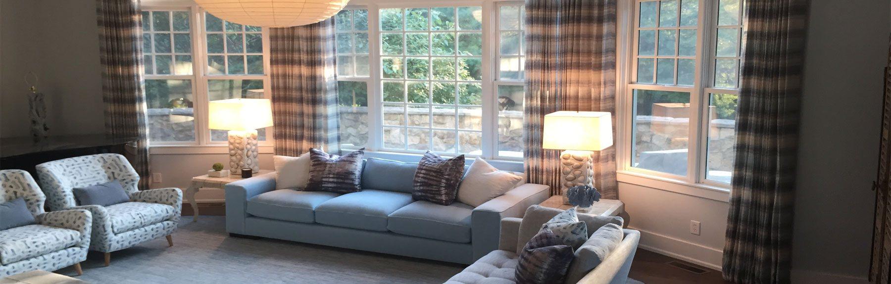 Slider-Custom-furniture-new-york-dreams-upholstery